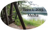 Teen 1