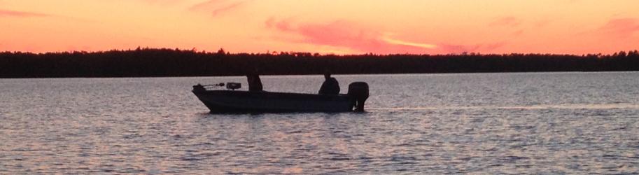 canada-fishing
