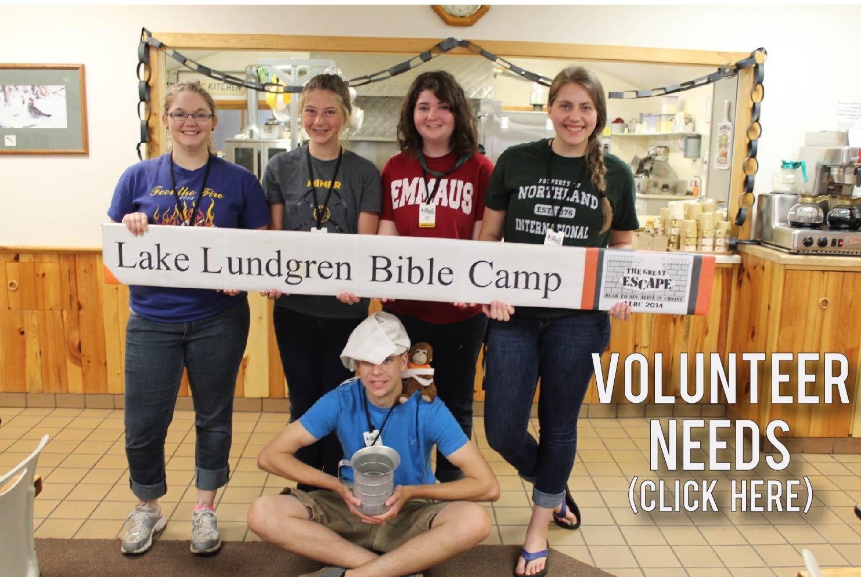 Volunteer-Link2014-01