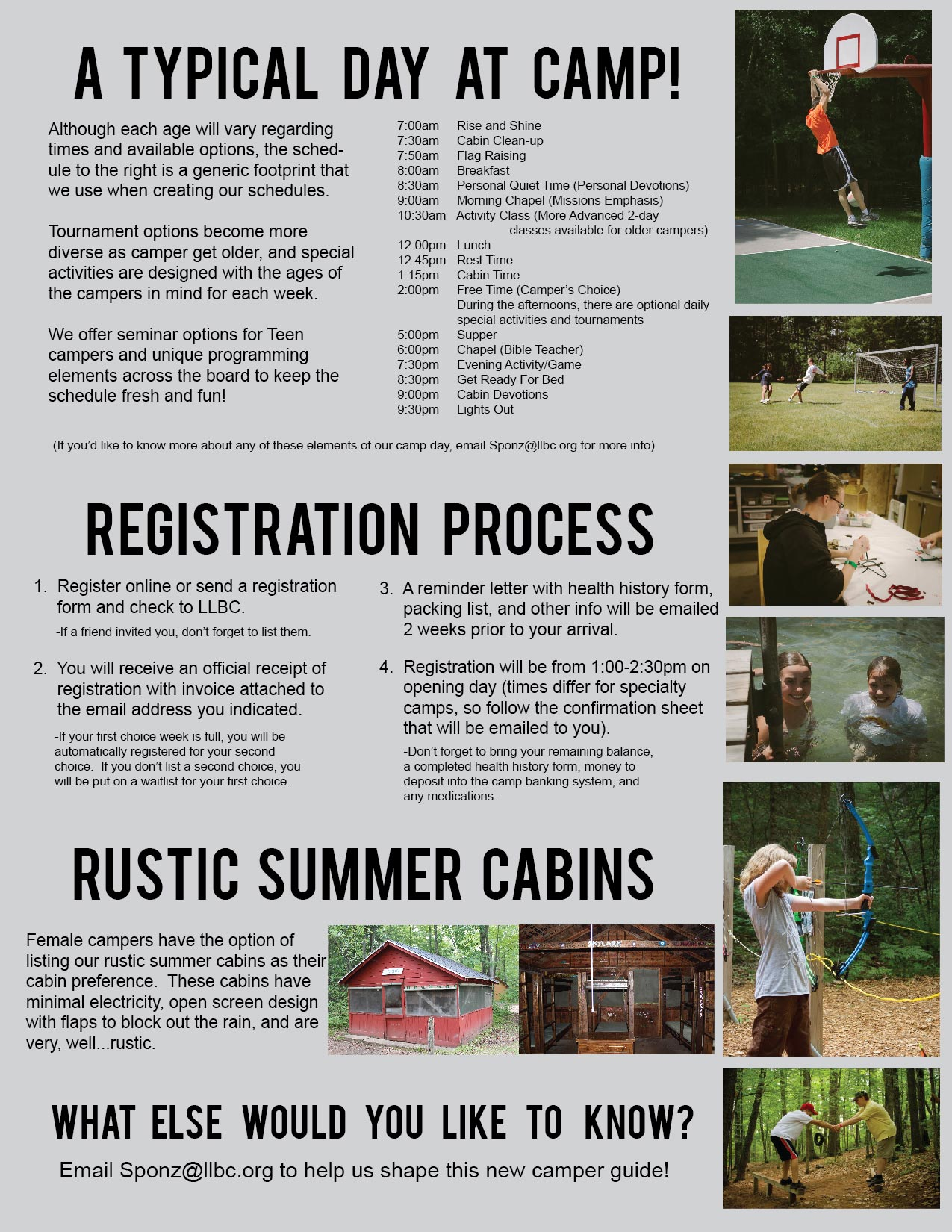 new camper guide page 1-01