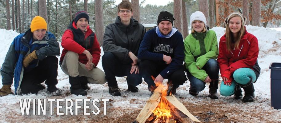 winterfest-01
